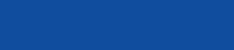 element grafica site auto inmatriculari